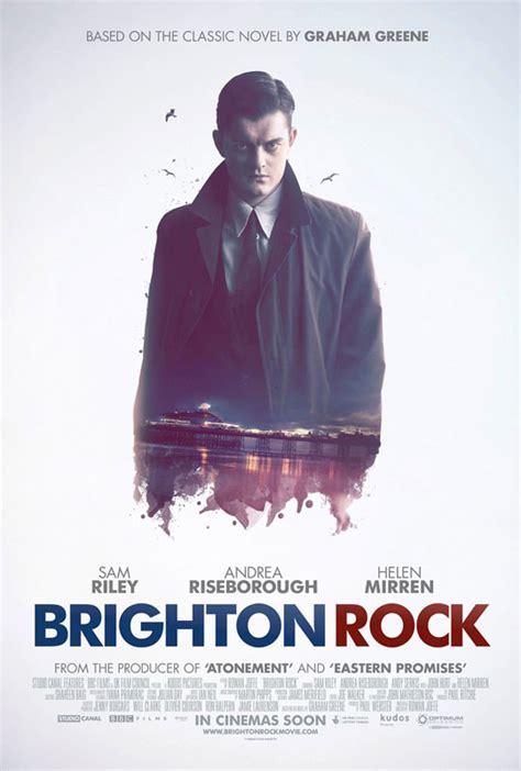 design cover film 20 gorgeous movie poster designs