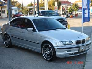 328i 2000 Bmw 2000 Bmw 328i E46 1 8 Mile Drag Racing Timeslip 0 60