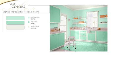 paint colors decor