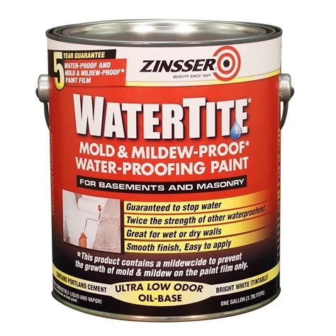Waterproof Acrylic Emulsion Paint 18kg water resistant paint for exterior walls maydos water