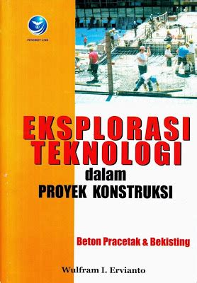 Rencana Dan Estimate Real Of Cost By Bactiar Ibrahim imamzuhri ebook manajemen konstruksi