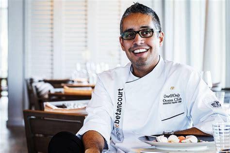 meet ottawa alumni and executive pastry chef betancourt