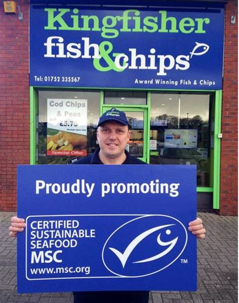 the daily news new plymouth plymouth chippy sets new world record the plymouth daily