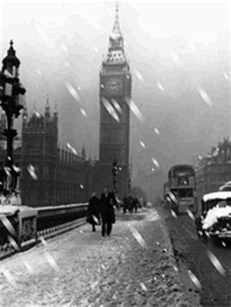 fotos londres invierno gifs animados de invierno gifmania