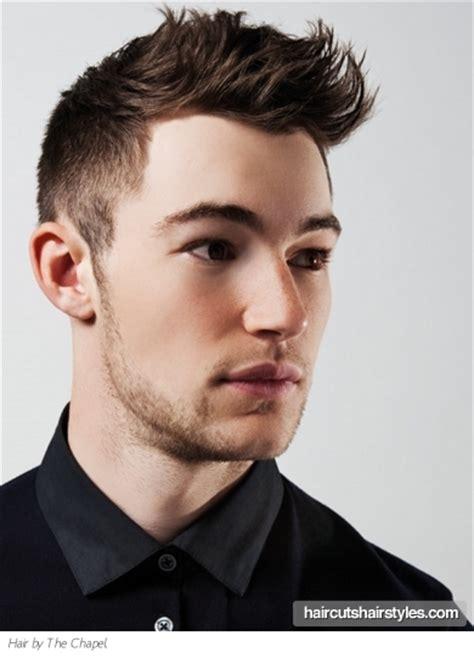 Para Hombres Modernos Moda 2013 On On Cortes De Pelo Para Mujer 40 | cortes de cabello para hombres modernos