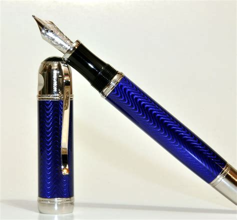 So Sellos De Vida Edition montblanc jules verne maybe the most beautiful