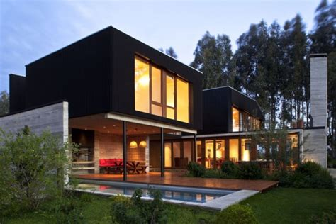 comfortable homes comfortable minimalist home exterior design image 4 home