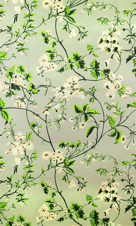 green vine wallpaper 1000 images about florals foliage on pinterest