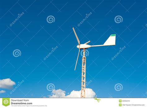 get wind generator plans free george mayda