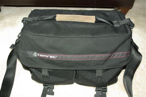 tamrac bag tamrac 614 pro bag pentaxforums