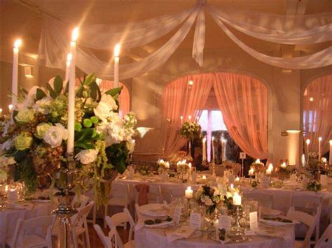hochzeitsdekoration ideen wedding decoration ideas decoration ideas
