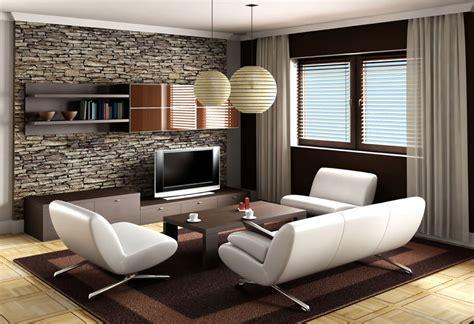 Floor Rugs Online India by Arredare Una Casa Con Stile In 5 Semplici Passi