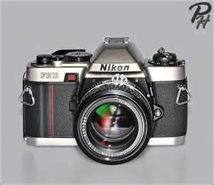 Nikon P900 Kijiji by 60 Best Images About Nikon Cameras On Nikon D2x Nikon D70 And 35mm