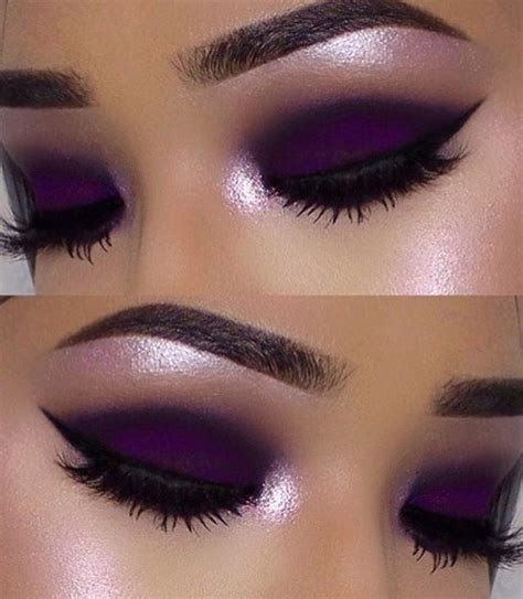 colors to make black 25 best ideas about eye makeup on