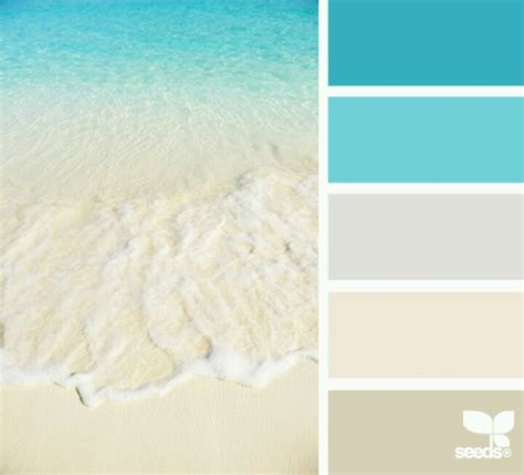 beach colors for bedroom pretty beach palette master bedroom pinterest