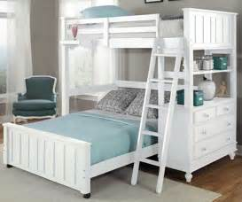 size bunk beds for loft bed size mattress ideas constructions loft bed