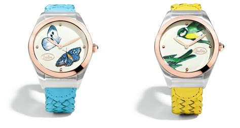 pomellato orologi orologi dodo prezzi catalogo 2015 smodatamente