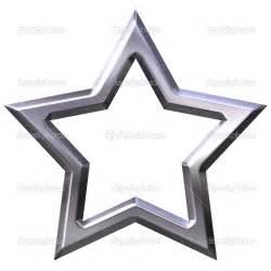 Silver starlets khloe silver stars models star starlets jobspapa dog