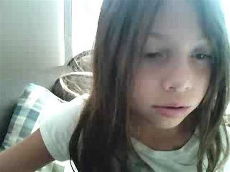 young girls vichatter omegle new younow and chateen little sister bahaha youtube