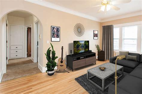 rochester ny studio   bedroom apts barrington