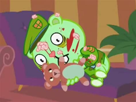 happy tree friends s day 17 best images about happy tree friends on