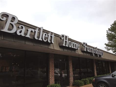 bartlett home furnishings furniture stores 2755