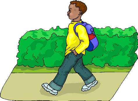 finishing school a boy is sent to a finishing school an lgbt books boy go to school free clipart free microsoft clipart