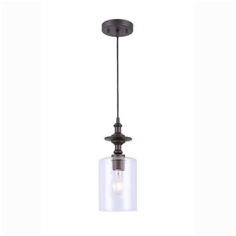 York Oil Rubbed Bronze 60 Quot 1 Light Pendant Great For Rubbed Bronze Kitchen Pendant Lighting