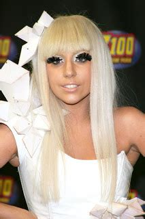 lady gaga history biography lady gaga full biography exclusive all search