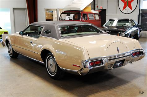 ebay lincoln 1973 lincoln continental iv ebay autos post