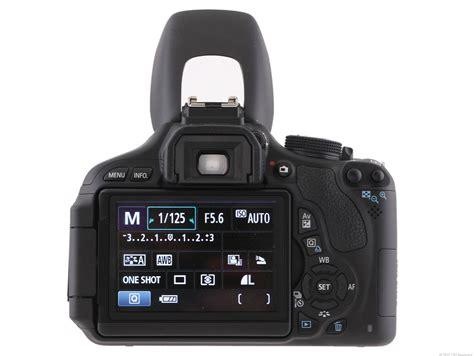 eos 600d catatan photographer canon eos 600d