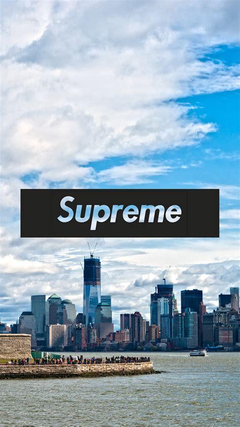 supreme new york supreme desktop background related keywords supreme
