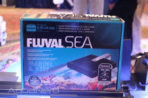 fluval edge marine light fluval marine reef performance led lights aquanerd
