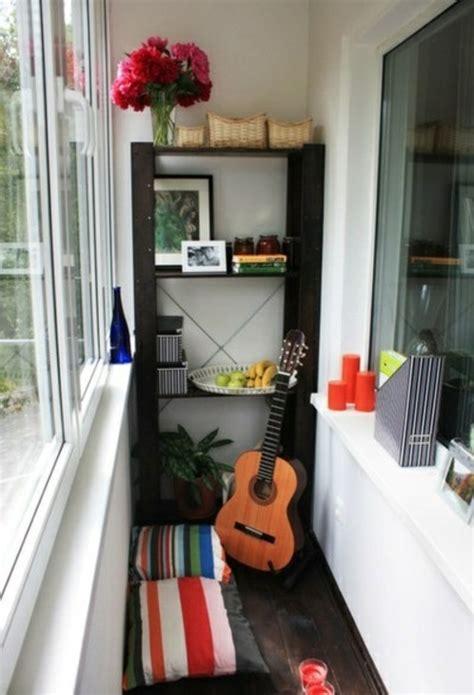 Kreative Ideen Für Den Garten 4015 by Balkon Sofa Idee