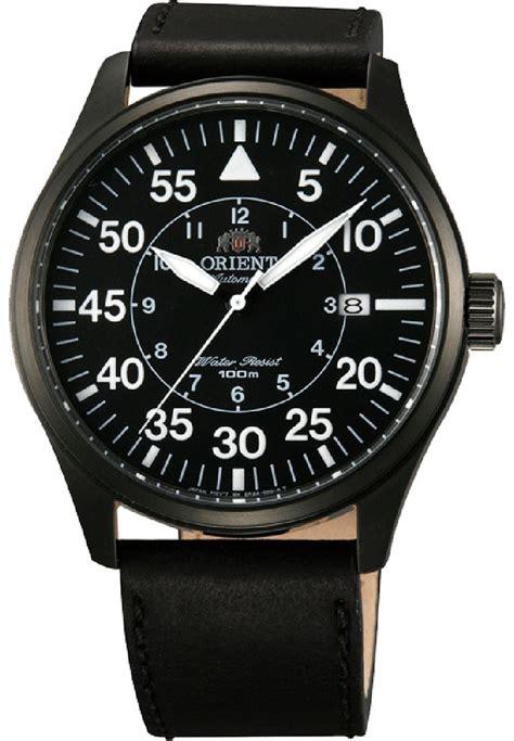Orient Flight Fer2a005y orient flight fer2a001b0 basic pilot 400 watches 1k