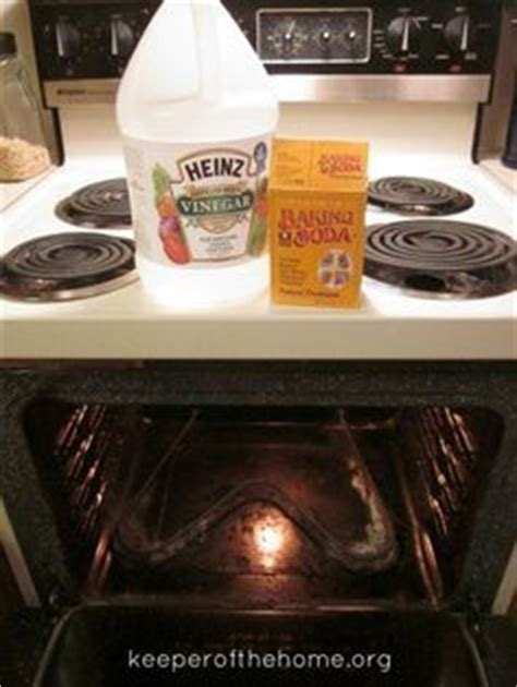 What Does Oven Cleaner Do To Countertops by Remove Soap Scum From A Dishwasher Warm Soaps And Be Ready