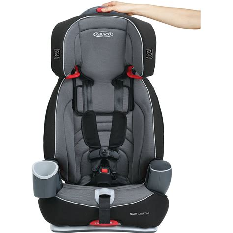 graco booster seat for table how to put graco booster seat together elcho table