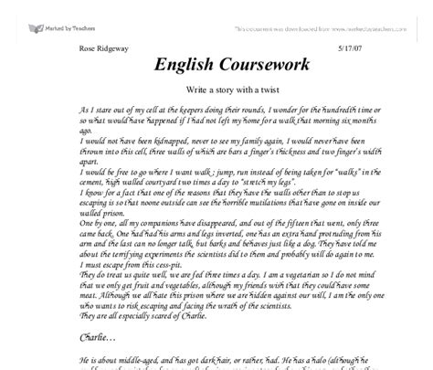 thesis statement for goodman brown how to write a biology essay the uni tutor nsf grfp