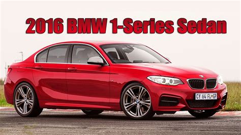 bmw 1 series not starting 2016 bmw 1 series sedan in on nurburgring