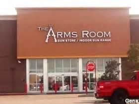 Arms Room League City Tx the arms room second amendment supermarket league city