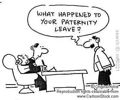 paternity leave after c section image gallery maternity and paternity leave