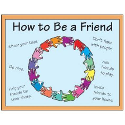 be a person in just three days books friendship wreath display give each child a pattern