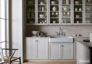 farmhouse sink shaker style cabinets farmhouse