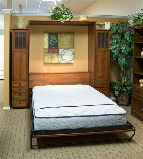 murphy beds san diego san diego california wall beds and murphy beds wilding
