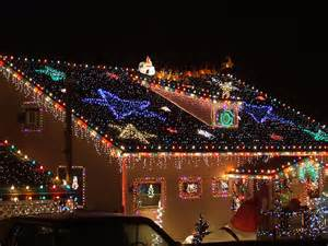 light decoration ideas outdoors top 10 outdoor lights house decorations