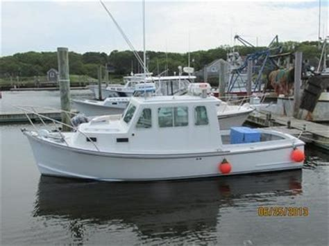 duffy boats for sale in southern california quattroworld forums 26 duffy fishing boat