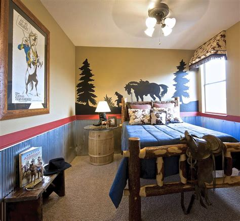 western themed bedroom ideas 1000 images about horse saddles as art decoration on