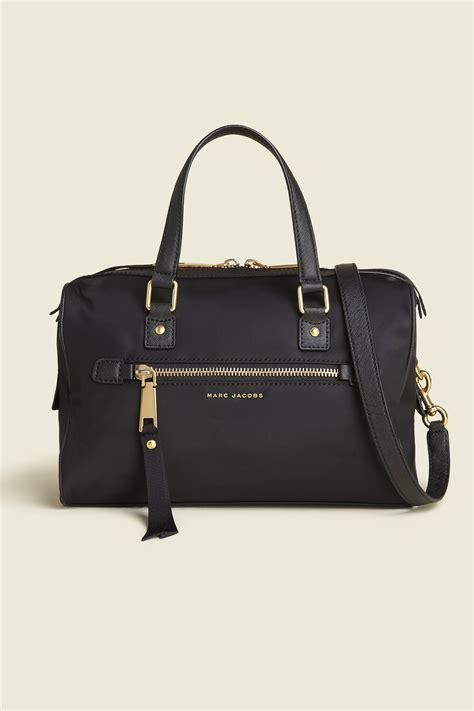 Marck Yacub Bag Top 3 stores in stock marc trooper bauletto bag