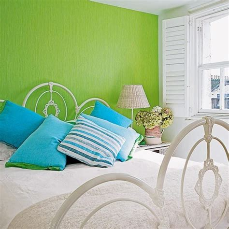 bright green bedroom 20 cheery green bedroom designs to leave you in awe rilane