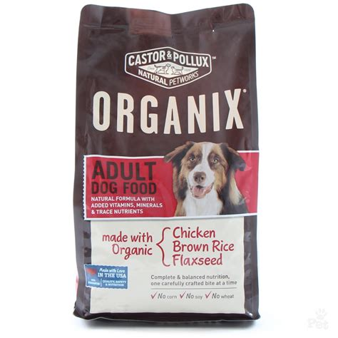 flaxseed for dogs nz organix chicken brown rice and flaxseed food